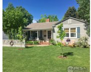 1717 Montview Rd, Greeley image