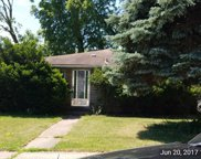 1125 East 161St Place, South Holland image