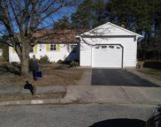 4 Mocorito Way, Toms River image