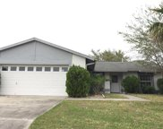 5513 Silent Brook Drive, Orlando image