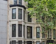 1234 North State Parkway, Chicago image