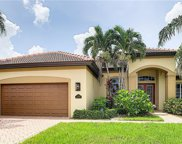 13040 Milford  Place, Fort Myers image