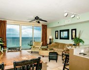 9900 Thomas Unit 1302, Panama City Beach image