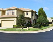 4742 Swordfish Way, Palm Harbor image
