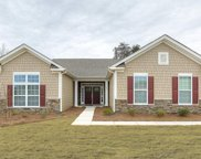 109 Evansdale Way, Simpsonville image