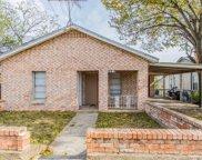 3022 Nw Loraine Street, Fort Worth image
