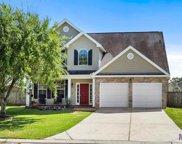37057 Agnes Webb Ave, Prairieville image