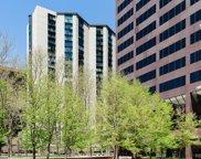 1777 Larimer Street Unit 2208, Denver image