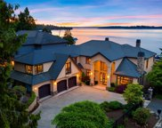 3315 97th Ave SE, Mercer Island image