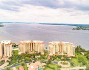 14220 Royal Harbour CT Unit 308, Fort Myers image