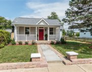 708 9th  Street, Noblesville image