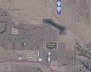 Jackson And Golf Club And 38th, Indio image