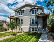 3062 South Elati Street, Englewood image