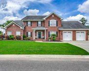 1005 Hill Ct., Conway image