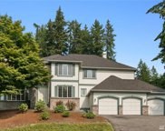 9908 197th Ct NE, Redmond image
