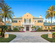 5536 Isleworth Country Club Drive, Windermere image