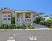 1220     Tasman Drive   392, Sunnyvale image