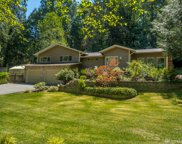 24335 SE Tiger Mountain Rd, Issaquah image