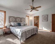 5909 Smith Ridge Rd, Mcfarland image