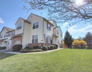 8129 Cross Creek, Upper Macungie Township image