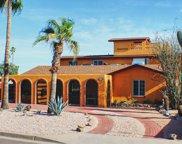 1249 E Desert Park Lane, Phoenix image