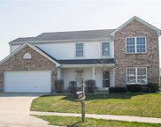 14215 Cliffwood  Place, Fishers image