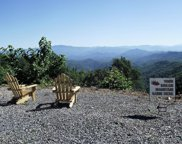 42 & 43 Rios Road, Bryson City image