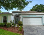 4232 Newland Street, Clermont image