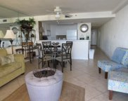 1040 Highway 98 Unit #UNIT 306, Destin image