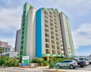 2310 N Ocean Blvd. Unit 1106, Myrtle Beach image