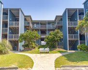 2174 New River Inlet Road Unit #189, North Topsail Beach image