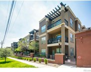 2195 Decatur Street Unit 204, Denver image