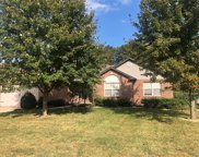 320 Chimney Rock  Road, Freeburg image