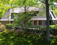 2010 S Lake Shore Drive, Harbor Springs image