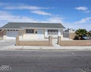 3590 Clear Lake Court, Las Vegas image