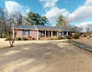 3433 Loch Haven Dr, Hoover image