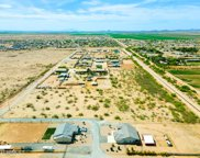 2 N Camino Largo -- Unit #-, San Tan Valley image