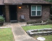 2177 Victory Garden Unit B, Tallahassee image