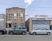 103-55 100th St, Ozone Park image