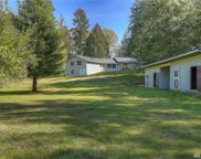 15716 126th Ave NW, Gig Harbor image