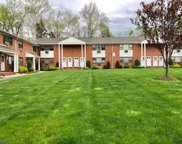 11 COLONIAL DR, Little Falls Twp. image