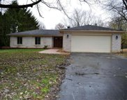 1057 Oden  Drive, Greenfield image