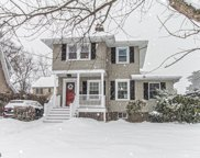 1002 Columbus Ave, Westfield Town image