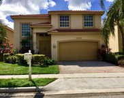 16150 La Costa Dr, Weston image