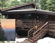 7464 Shasta Forest Dr, Shingletown image
