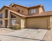 4425 E Annette Drive, Phoenix image