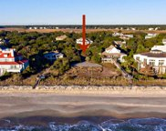 Lot 5 DeBordieu Blvd., Georgetown image