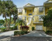 3994 Hamilton Club Circle Unit 18, Siesta Key image