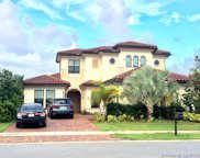 8096 Nw 116th Ter, Parkland image