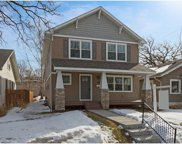 5115 Xerxes Avenue, Minneapolis image